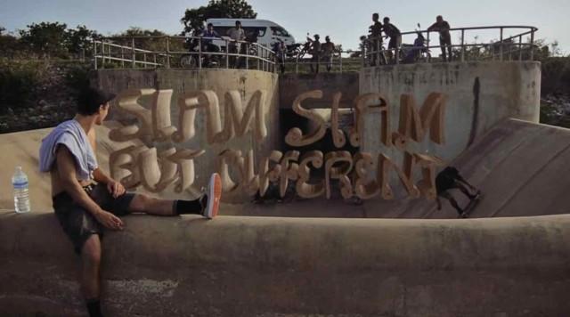 Siam Siam