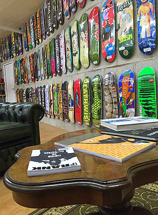 black-sheep-skateboard-shop-5