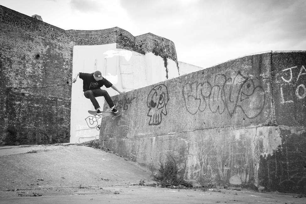 Matt-Weeks-Wallride-Nollie-Out-Cliftonville-Lido