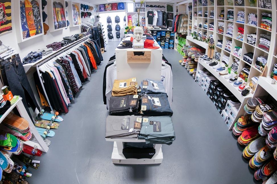 Shop-02